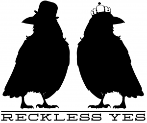Reckless Yes Records